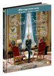 quai d'orsay mini br