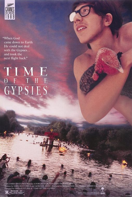 time_of_the_gypsies