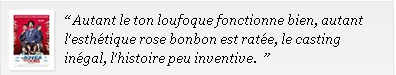 tweet au bonheur des ogres