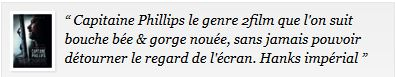 tweet capitaine phillips