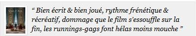 tweet quai d'orsay
