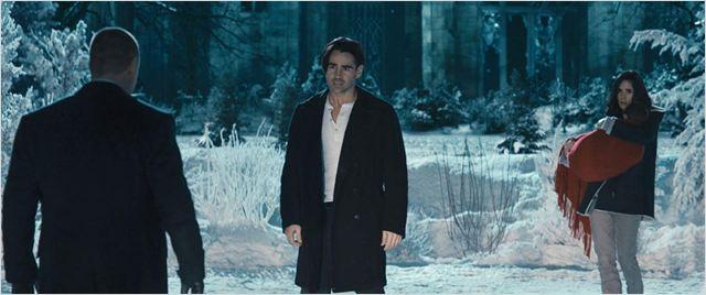 un amour d'hiver 2
