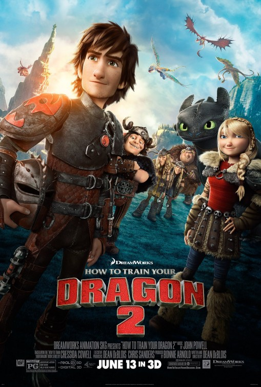 how_to_train_your_dragon_two_ver7