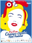 CHAMPS ELYSEES FILM FESTIVAL 2014