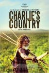 CHARLIE4S COUNTRY AFFICHE