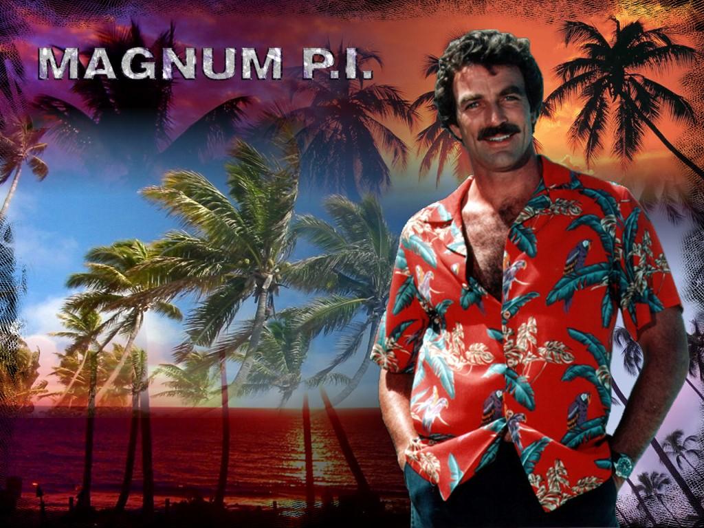 magnum.pi_