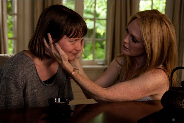 maps to the stars 1