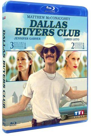 dallas buyers club br