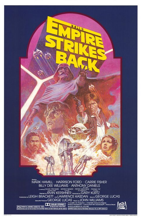 empire_strikes_back_ver6