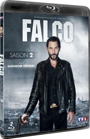 falco saison 2 br