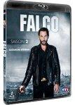 falco saison 2 mini