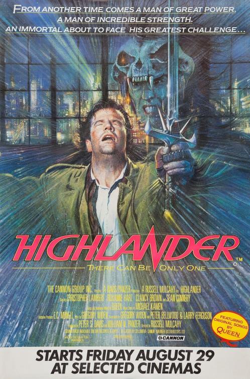 highlander_ver2