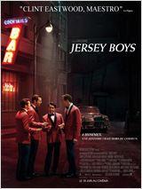jersey boys affiche mini