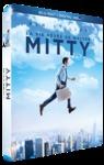 MITTY BR MINI