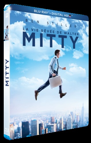 MITTY BR