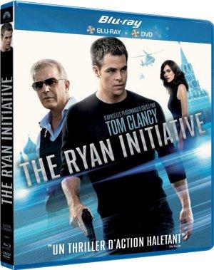 ryan initiative br