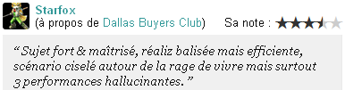 tweet dallas buyers club 2