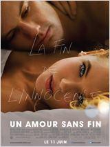 un amour sans fin affiche mini