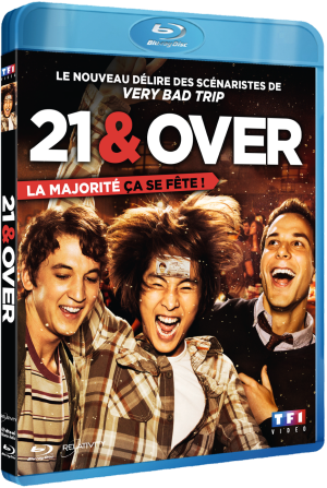 21&OVER - 3384442262507 - BR - 3D