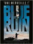 blue ruin affiche mini