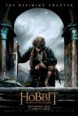 hr_The_Hobbit _The_Battle_of_the_Five_Armies_5