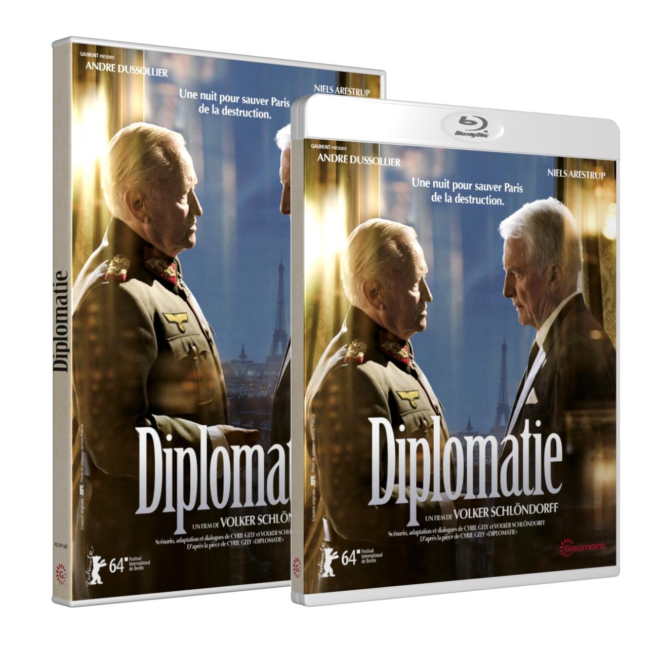 ressources_2014-06-05_11-46-20_Jaquette_3D_DVD_BRD_DIPLOMATIE
