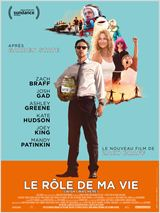 wish i was here affiche mini