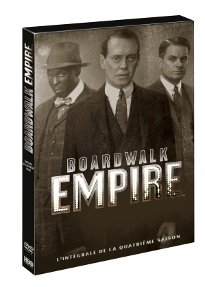 boardwalk empire s4