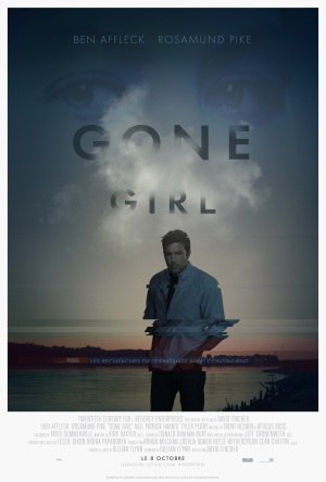 GONE GIRL_SD