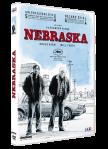 NEBRASKA_DVD_3D