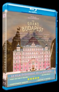 the grand budapest hotel br