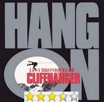 cliffhanger 3.5
