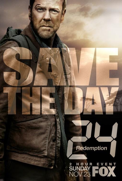 twenty_four_redemption_ver2 (1)
