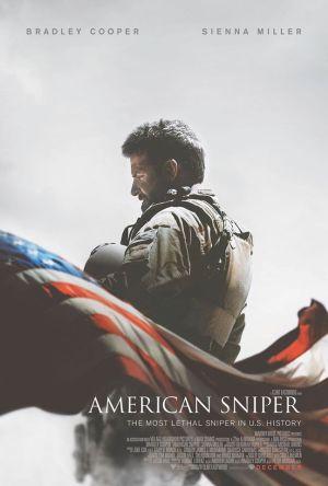 american sniper affiche us 2