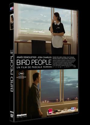 BIRD-PEOPLE_DVD_3D