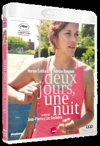 DEUX-JOURS-UNE-NUIT_3D_BLURAY