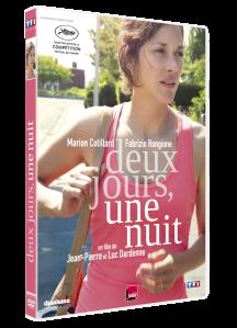 DEUX-JOURS-UNE-NUIT_DVD_3D