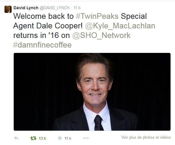 tweet cooper