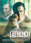 LA FRENCH AFFICHE