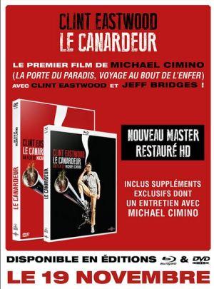 le canardeur dvd br 2