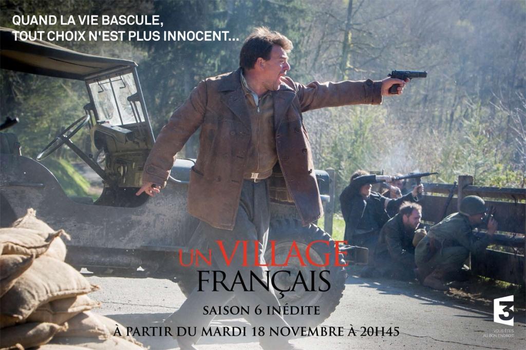 VILLAGE-FRANCAIS-SAISON-6