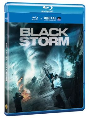 black storm  br