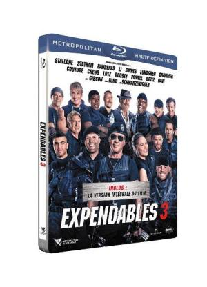 expendables 3 br