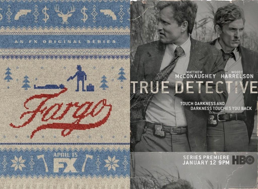 Fargo truedetective