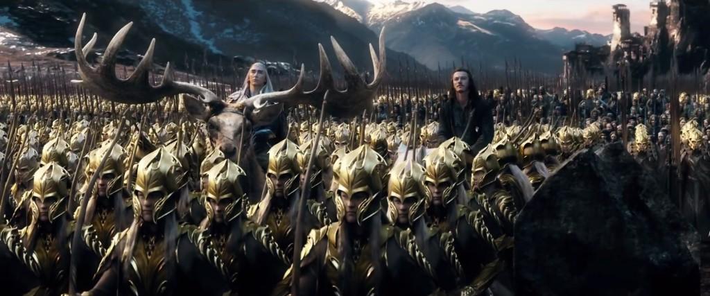 hobbit 3 top