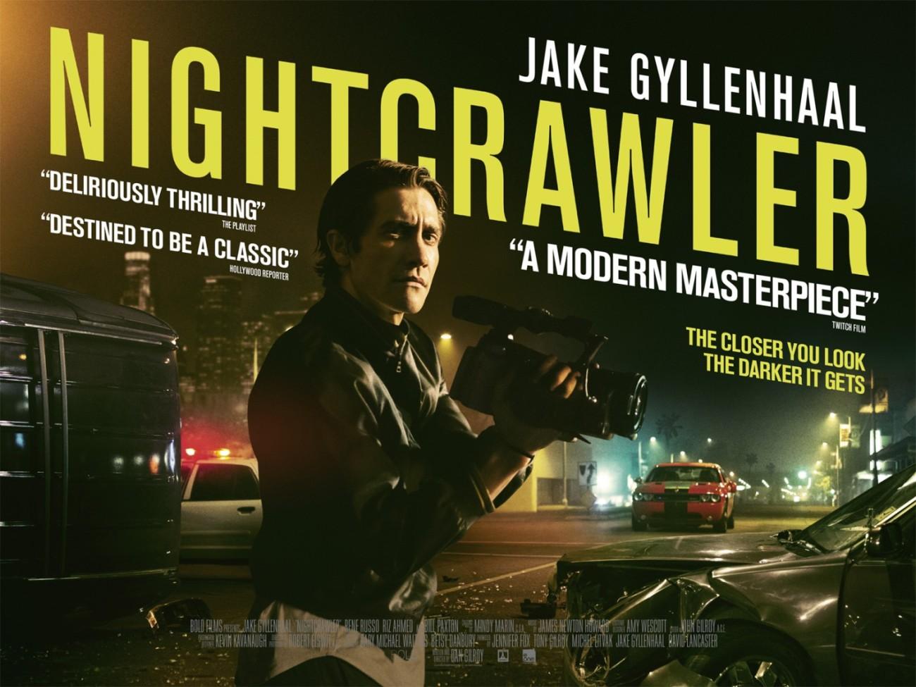 nightcrawler-movie