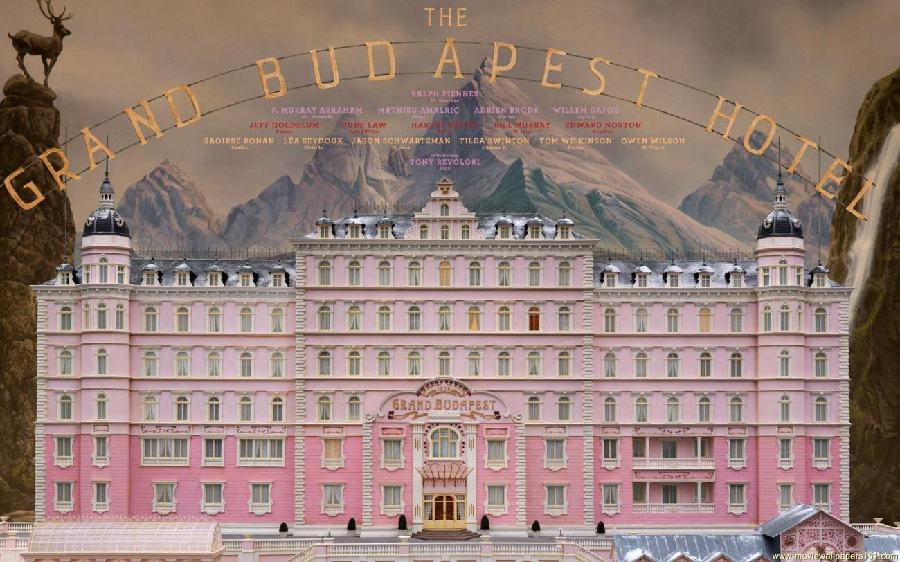 the_grand_budapest_hotel_movie_wallpape