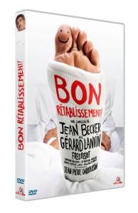 3D DVD_BonRetablissement