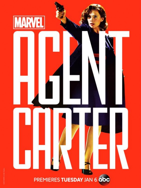 agent_carter_ver3