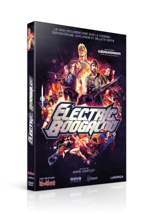 ELECTRIC Boogaloo-J.indd